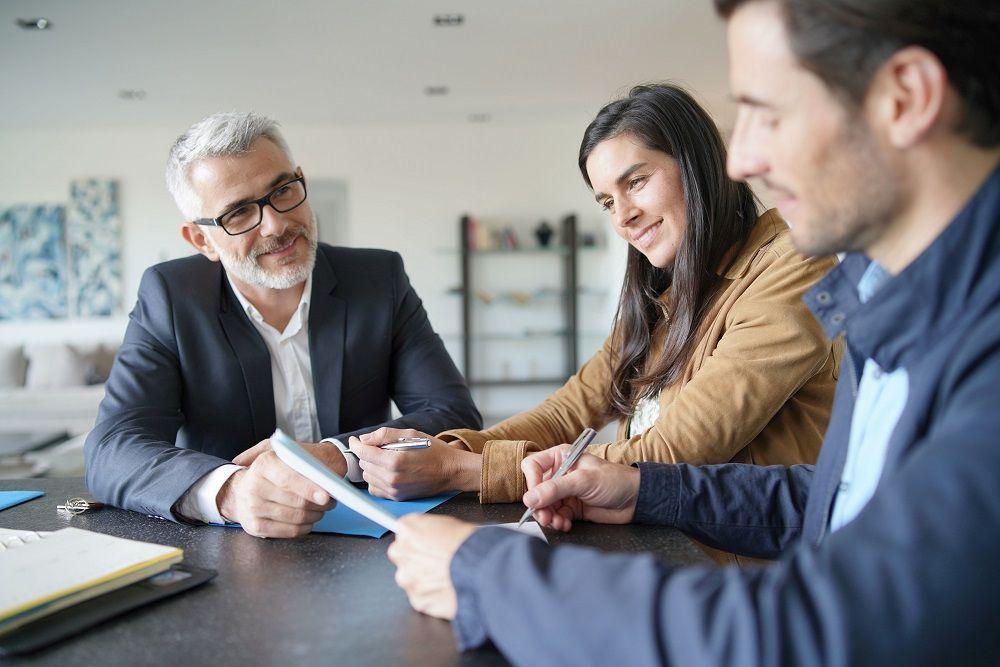 چند سوال از لیست کوتاه خود از مشاوران املاک بپرسید