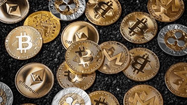 ارز دیجیتالهای معروف در بازار